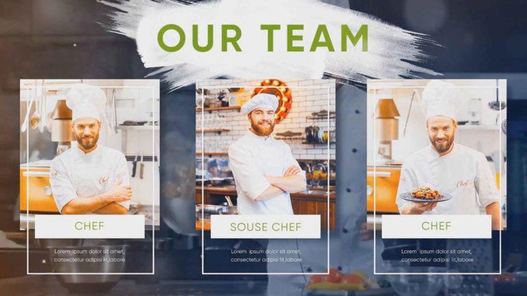 видеосъемка рекламы для сайта