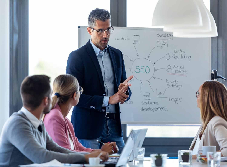 создание и разработка сайтов, создание сайтов под ключ, продвижение и поисковая оптимизация сайтов