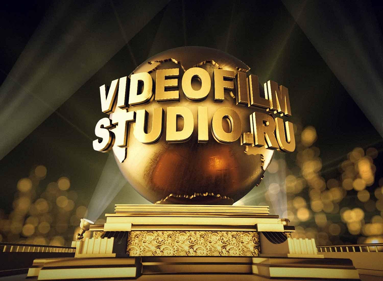 видеосъемка рекламных клипов для сайта